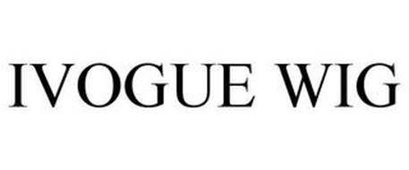 IVOGUE WIG