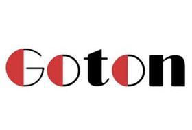GOTON