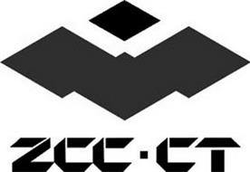 ZCC·CT