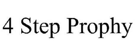 4 STEP PROPHY