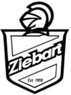 ZIEBART EST. 1959