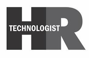 HR TECHNOLOGIST
