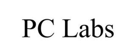 PC LABS