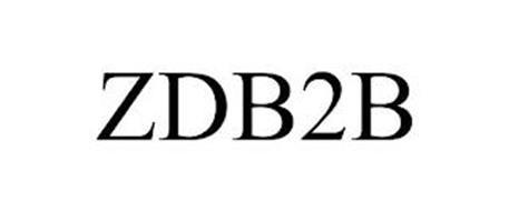 ZDB2B