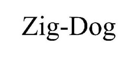 ZIG-DOG