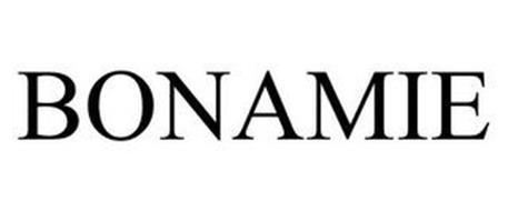 BONAMIE