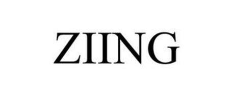 ZIING