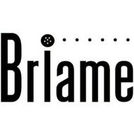 BRIAME