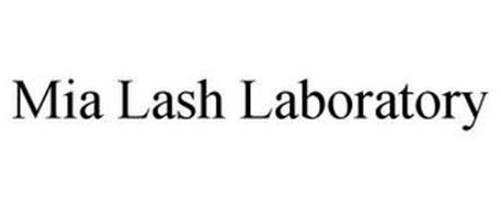 MIA LASH LABORATORY