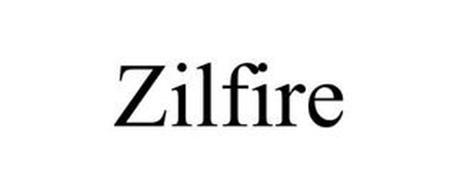 ZILFIRE