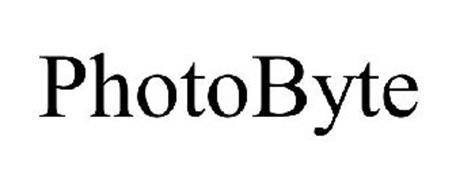 PHOTOBYTE