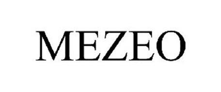 MEZEO