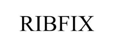 RIBFIX