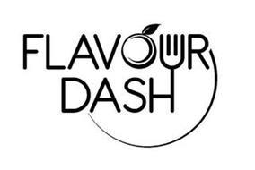 FLAVOUR DASH
