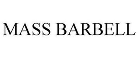 MASS BARBELL