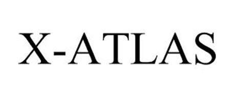 X-ATLAS