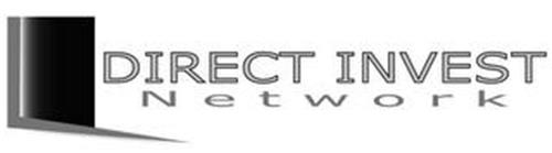 DIRECT INVEST NETWORK
