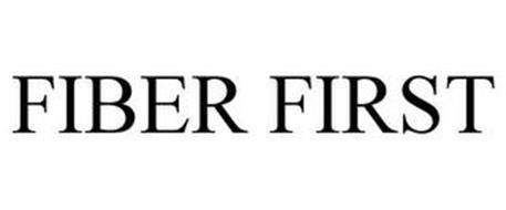 FIBER FIRST