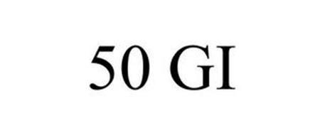 50 GI