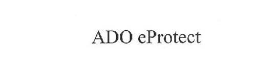 ADO EPROTECT