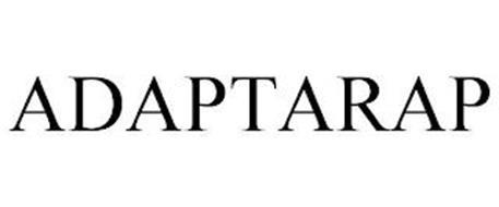 ADAPTARAP