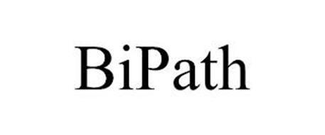 BIPATH