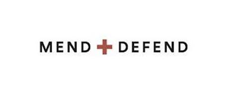 MEND + DEFEND