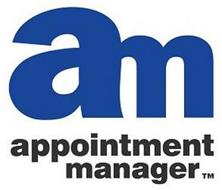 AM APPOINTMENT MANAGER