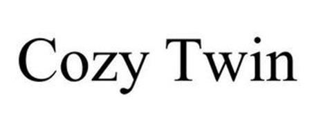 COZY TWIN
