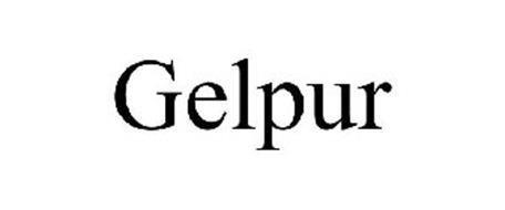 GELPUR