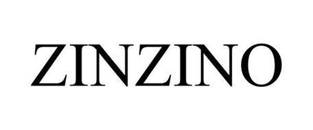 ZINZINO Trademark of Zinzino AB. Serial Number: 86070824 ...