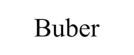 BUBER
