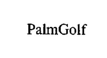 PALMGOLF