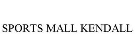 SPORTS MALL KENDALL