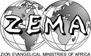 ZEMA ZION EVANGELICAL MINISTRIES OF AFRICA