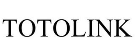 TOTOLINK