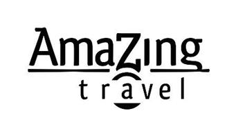AMAZING TRAVEL