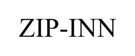 ZIP-INN
