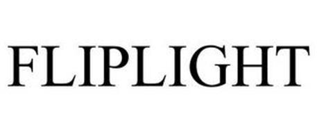 FLIPLIGHT