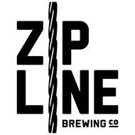 ZIPLINE BREWING COMPANY