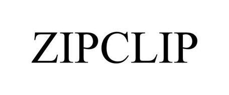 ZIPCLIP