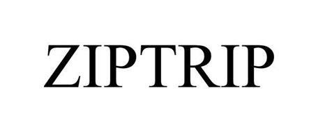ZIPTRIP
