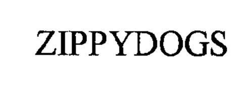 ZIPPYDOGS