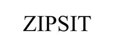 ZIPSIT