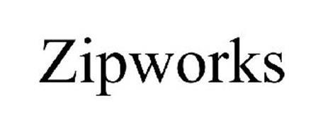 ZIPWORKS