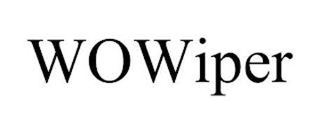 WOWIPER