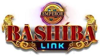 EMPEROR BASHIBA LINK