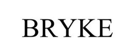 BRYKE