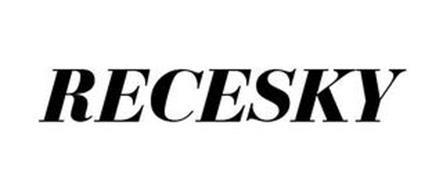 RECESKY