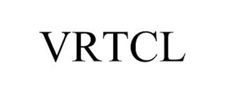 VRTCL
